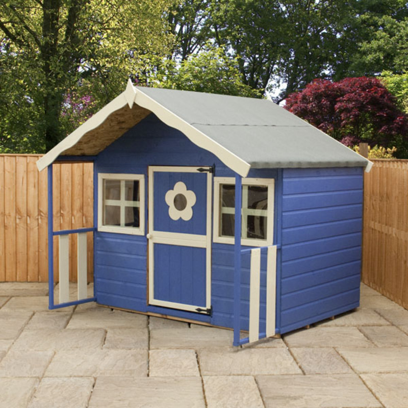 Me Creas Buy Outdoor Shed And Playhouse