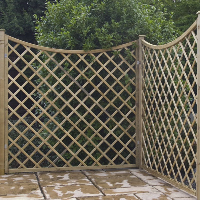 Fence Panel Concrete Posts Fence Panel Suppliers Fence